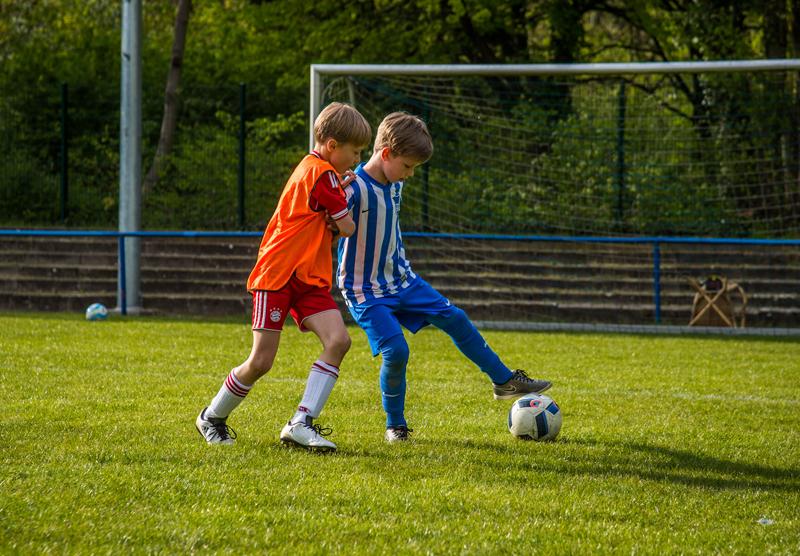 Kinderfußball_Eltern_Trainer_Position_Taktik_Aufstellung